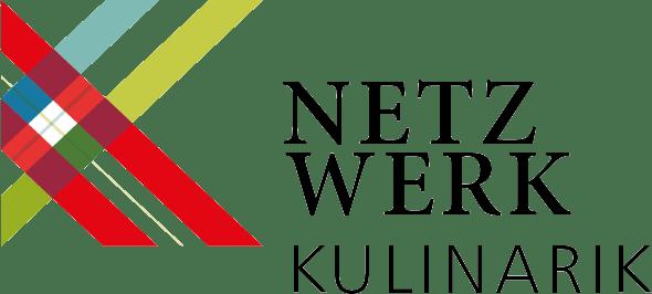 Logo Netzwerk Kulinarik